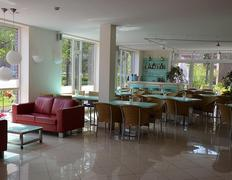 Hotel Papenburg im Emsland